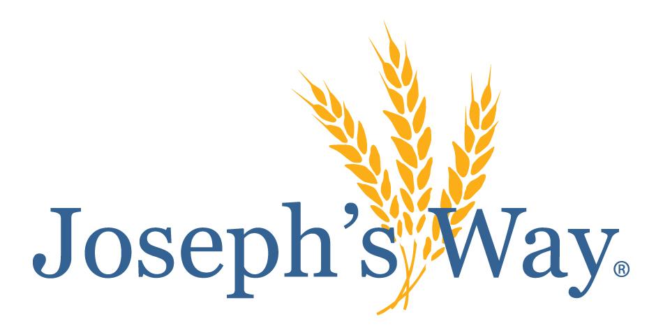Joseph's Way