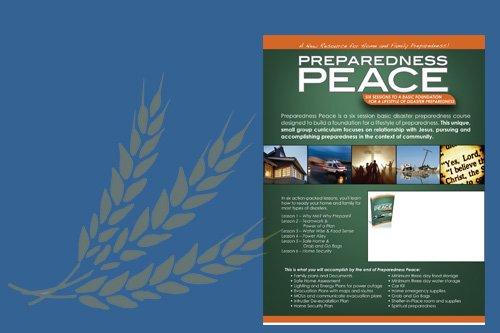 jw-prep-peace